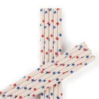 Quality Party Straws for sale