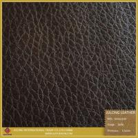 Quality Artificial and Faux Sofa Furniture Leather for sale