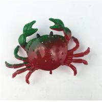 Quality Growing pet egg toys for sale