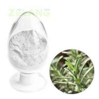 Quality Ursolic Acid 98% Rosemary Extract for sale