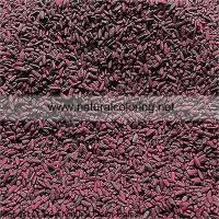 Quality Monascus Red Natural Color Sales for sale