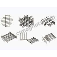 Quality Magnetic Filters for sale