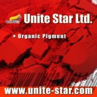 Quality Pigment Red 170 / Permanent Red F5RK for sale