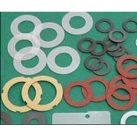 Quality Non-metallic gasket Insulating gasket for sale
