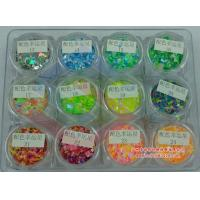 Quality Colorful lucky star series13-24 for sale