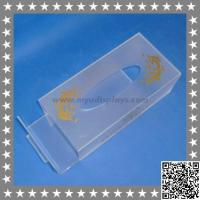 Quality Acrylic Napkin Holder,boxes,cases for sale