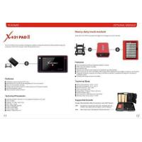 Quality Launch XPad II for sale