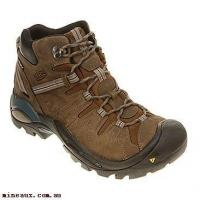 Quality Hiking Boots Model: 10939 for sale