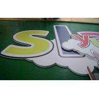 Durable Large Foam Board Sizes PVC Foam Sheets for Outdoor Signs