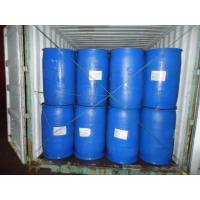 Inorganic 2-Hydroxypropyl Methacrylate(HPMA) CAS NO: 27813-02-1