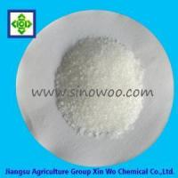 Quality Steel Grade Ammonium Sulfate White Granular for sale