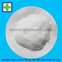 Quality Magnesium Chloride 46% Min Cas No.7786-30-3 for sale