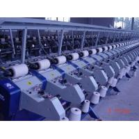 QLS-101B Special Yarn Soft Winder