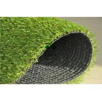Villa High Quality Artificial Turf Synthetic Grass Roll For Homes and Entertained Z149