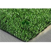 Artificial Turf/grass for Roof Putting Greens/rooftop, Gardendecoration Model G001
