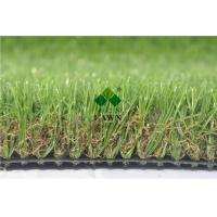 Artificial False Turf Synthetic Grass for Swimming Pools Lawns Z101