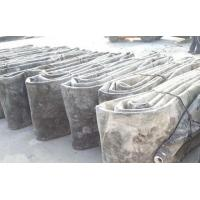 Buy cheap Heavy Lifting Airbags from wholesalers