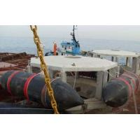 Buy cheap Marine Salvage Airbags from wholesalers