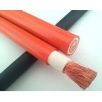 Quality Welding Cable for sale