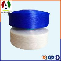 Spandex Bare Yarn For Diaper Materials