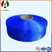 Grade B Spandex In Personal Care