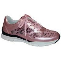 Quality Women's Shoes Vivid for sale