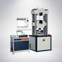 Quality Large tons tensile machine for sale