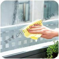 Micro Cleaning Cloth for Glass