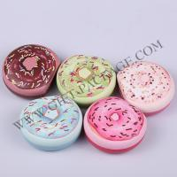 Promotion Travel Contact Lens Case