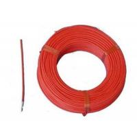 Quality Temperature controller thermocouple lead wire used in 2 wire thermocouple for sale
