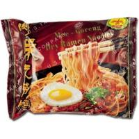 China DRAGONFLYdf mee- goreng ramen noodle on sale