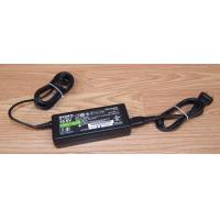 China Genuine Sony VGP-AC19V37 19.5V AC Adapter Charger Power Supply on sale