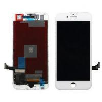 China Tianma lcds logic mother board 16gb 32gb LCD touch screen digitizer for iPhone 7 on sale