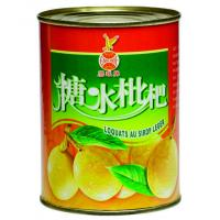 Canned Foods H000587