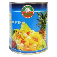 Canned Foods H004286