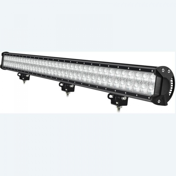 Buy New Design LED Dual Row Light Bar at wholesale prices