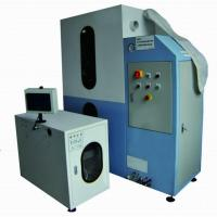 Quality Filling Machine Full Automatic Down and Feather Filling Machine with Quantitative for sale