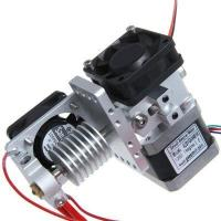 Quality Assembled JIETAI GT9S Extruder for sale