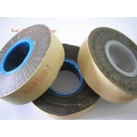 Quality Heating Raw Materials Mica tape for motor,mica motor tape for sale