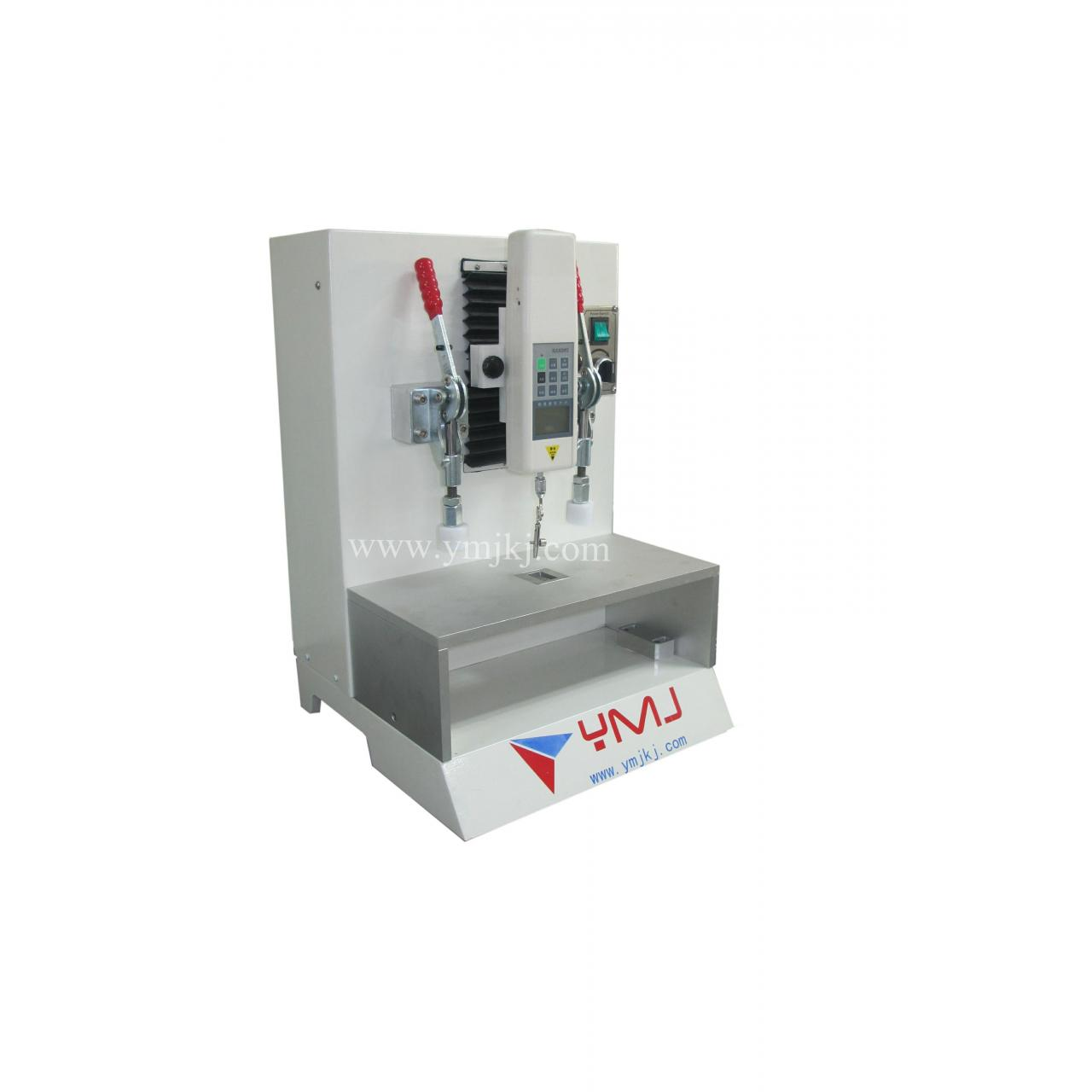 Contact Smart Card Production Line