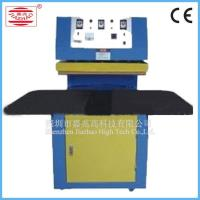 Automatic Blister Sealing Packing Machine JZ-50D