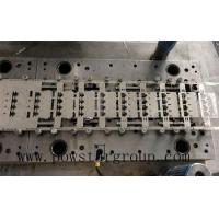 Buy cheap Progressive Die Manufacturer China Custom Designed Parts Manufacturer from wholesalers