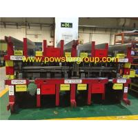 Buy cheap China Press Forming Mold For Car Parts Stamping Metal Work from wholesalers