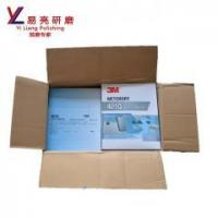 Quality 3m 401Q abrasive paper for surface sanding for sale