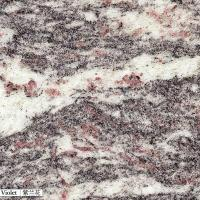 Quality China Granite violet for sale