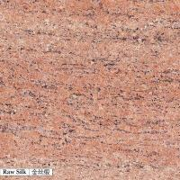 Quality China Granite raw silk for sale