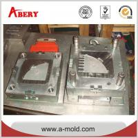 Quality Plastic Roof Molding Injection Mould and Removable Ceiling Mould Design and Reaction Moulding for sale