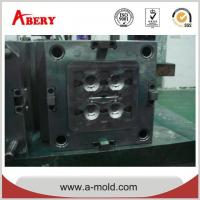 Quality Small Enclosure Electronics Case and Projects Box Mold and Electrical Die Design for sale