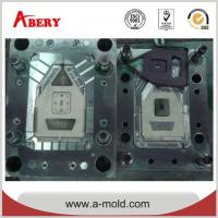 Quality Rubber Overmolding Moulding Molding Mold Making and Rubber Mouldings for sale