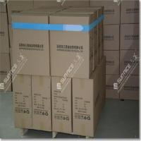 Customized Adjustable Pallet Luggage Wrap Strapping